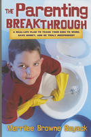 parentingbreakthrough